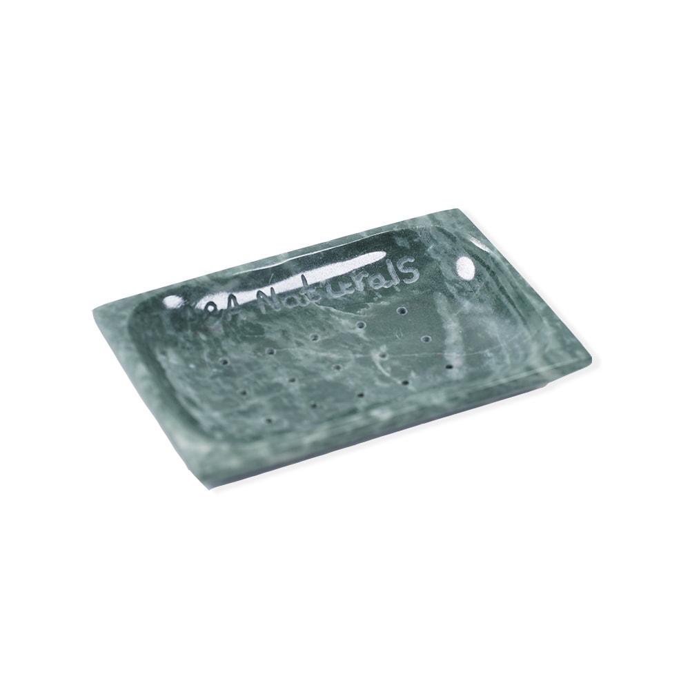 Jade Soap Dish AA Naturals 3