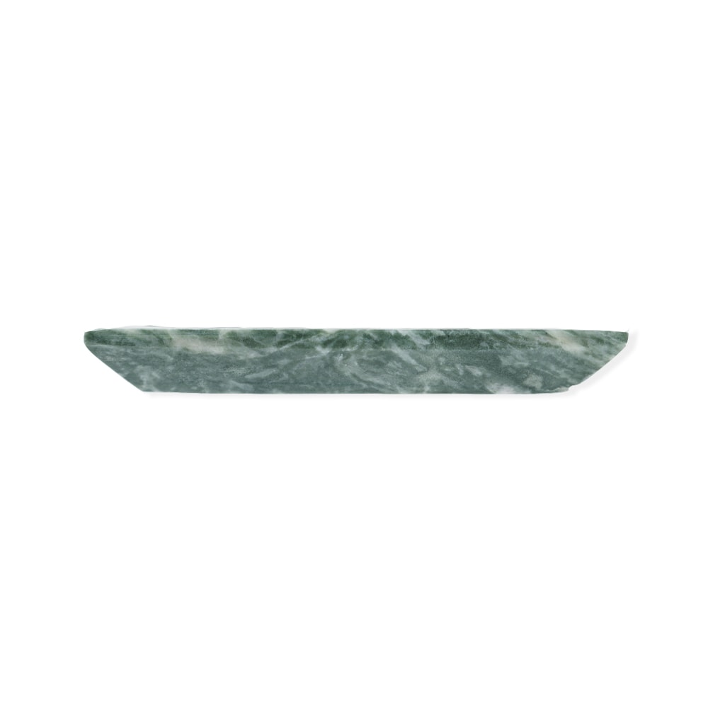 Jade Soap Dish