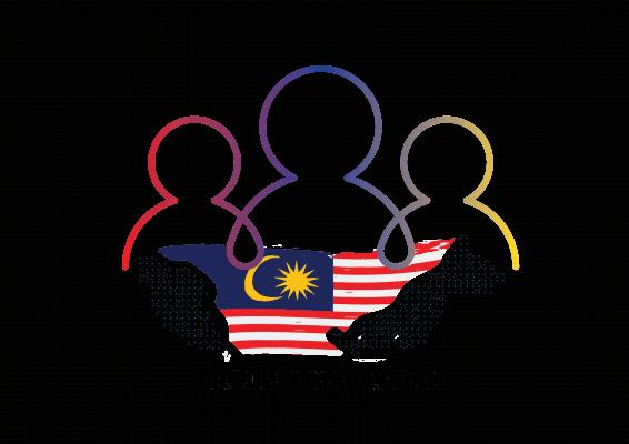 Proudly Malaysian Logo Wishlist Natural Skin and Body Care Malaysia